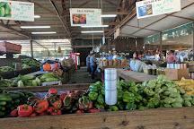 davis ranch, Sloughhouse, United States