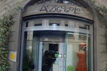 Arzigogolo, Milan, Italy