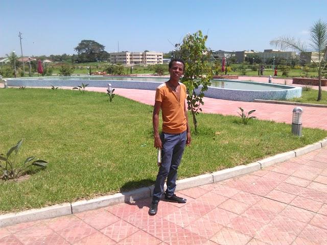 Gambela