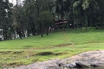 Kariyathumpara, Kozhikode, India