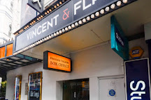 Phoenix Theatre, London, United Kingdom