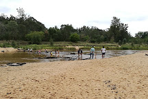 Yarramundi Reseve, Yarramundi, Australia