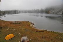 Eagle Cap Wilderness, Joseph, United States