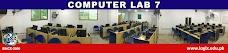 Logix College sargodha Club Road