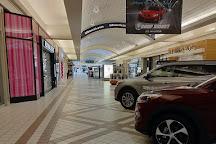 Grand Traverse Mall, Traverse City, United States