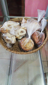 Pasteleria Sweet Ideas 1