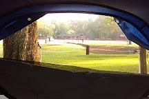 Blue Springs Park, High Springs, United States