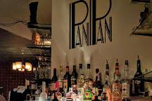 PanPan, Paris, France