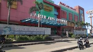 Giant Pamulang