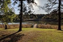 Trace State Park, Tupelo, United States