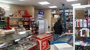 Магазин продовольственный КАРАВАН