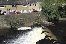 Pendle Heritage Centre, Barrowford, United Kingdom