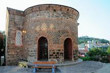 Fatih Camii, Amasra, Turkey
