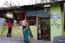 Jagriti Park, Katni, India