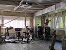 Спорт-класс, улица Хользунова, дом 62 на фото Саратова