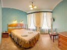 Hotel Adelia, Невский проспект на фото Санкт-Петербурга