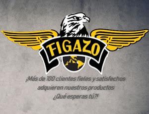Figazo Sport Wear 6
