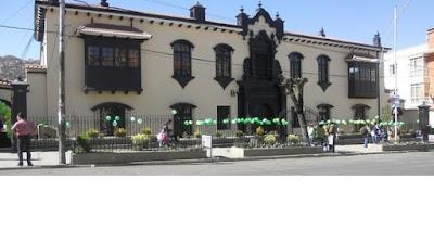 Colegio amor de dios la paz bolivia phone 591 2 2432638 - Colegio amor de dios oviedo ...