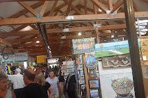 Charlottetown Farmers Market, Charlottetown, Canada