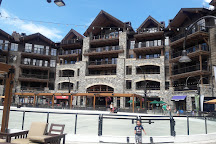 Northstar Ski Resort, Truckee, United States