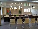 Санаторий Гомельское отделение Белорусской ЖД