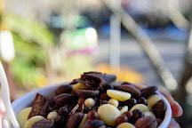 Josophan's Fine Chocolate, Leura, Australia