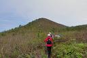 Pak Tam Au Paragliding