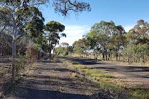 Woodlands Historic Park, Greenvale, Australia