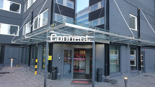 Connect Hotel Kista