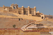 Welcome India Travel, Jaipur, India