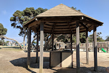 Torquay Foreshore Play Park, Torquay, Australia