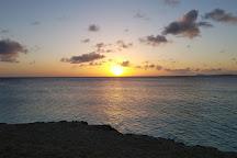 Bachelor's Beach, Bonaire