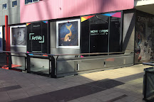 ArtVo, Melbourne, Australia