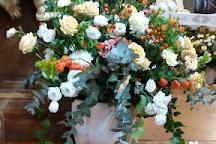 Kado Flower Design, Piacenza, Italy