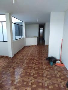 Constructora E Inmobiliaria Acabados Luis Enrique 0