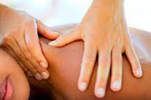 Inner Balance Massage, Sydney, Australia