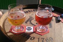 Bar & Beer Bercy, Paris, France
