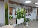 Гран-При, сеть цветочных салонов на фото Бердска