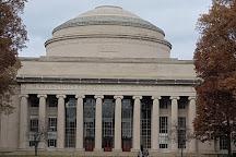MIT Museum, Cambridge, United States
