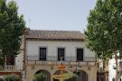 Museo Argueologico de Baza