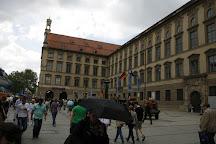 Alte Akademie, Munich, Germany