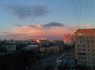 Luxuse.ru, улица Юлиуса Фучика, дом 6, корпус 1 на фото Балашихи