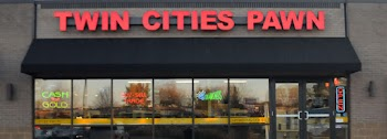 Twin Cities Pawn Payday Loans Picture