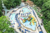 Yogi Bear's Jellystone Park, Quarryville, United States