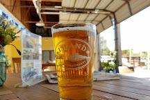 Island Brewing Company, Carpinteria, United States