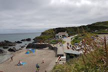 Kennack Sands Beaches Cadgwith, Cadgwith, United Kingdom