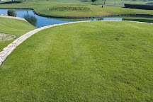 Ocotillo Golf Club, Chandler, United States