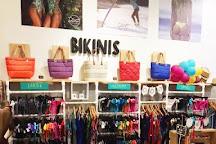 Bikinis Love Designs, Jaco, Costa Rica