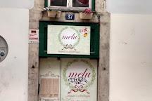 Melu Beaute et Esthetique, Lisbon, Portugal