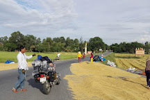 Phong Nha Motorbike Tour, Phong Nha-Ke Bang National Park, Vietnam